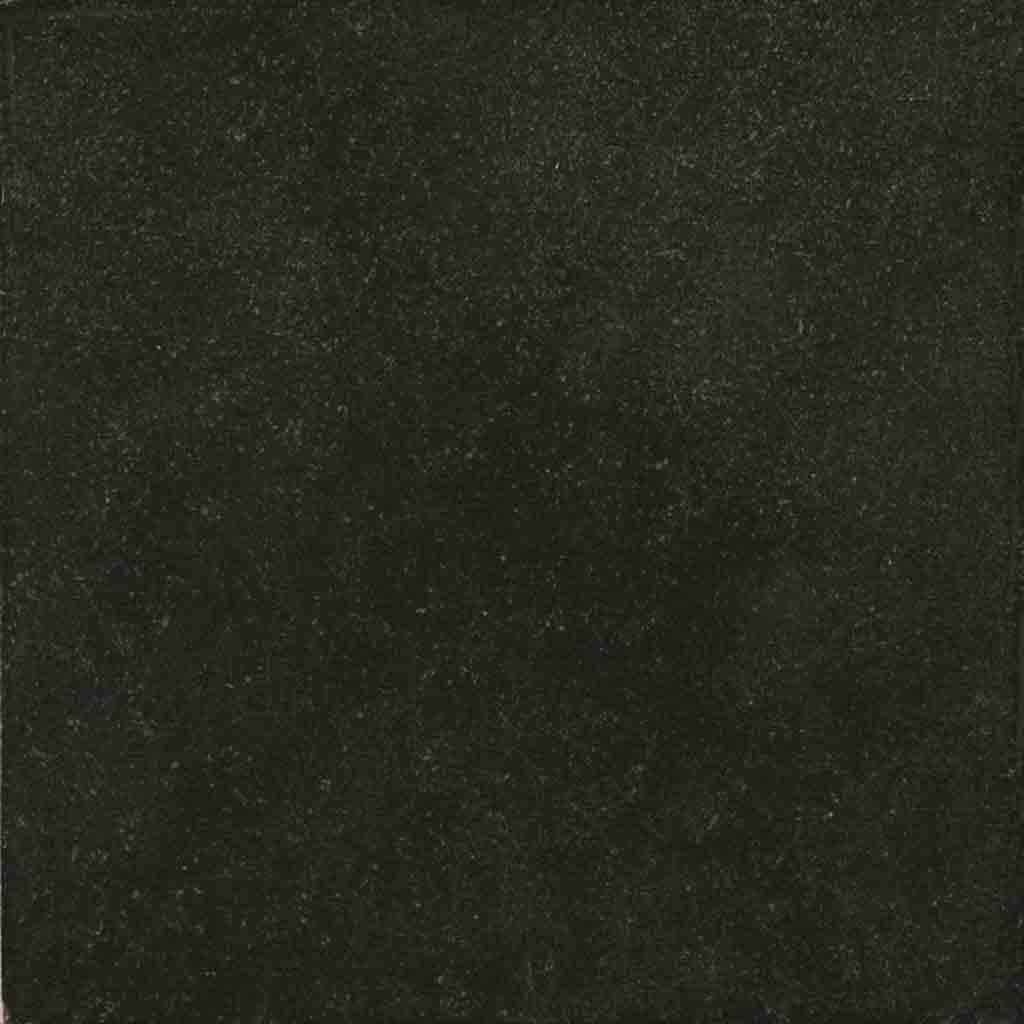 Pietra Mediterranea Nero Soft 10mm 60 x 60