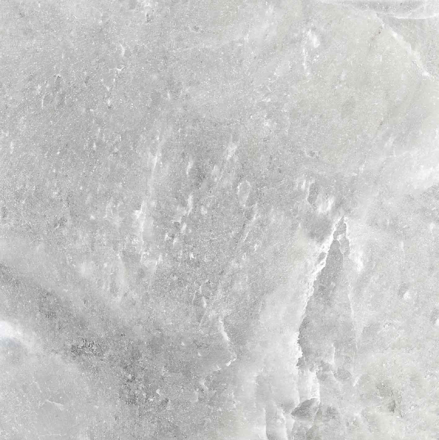 Rock Salt of Cerim Celtic Grey Matte 6mm 120 x 120