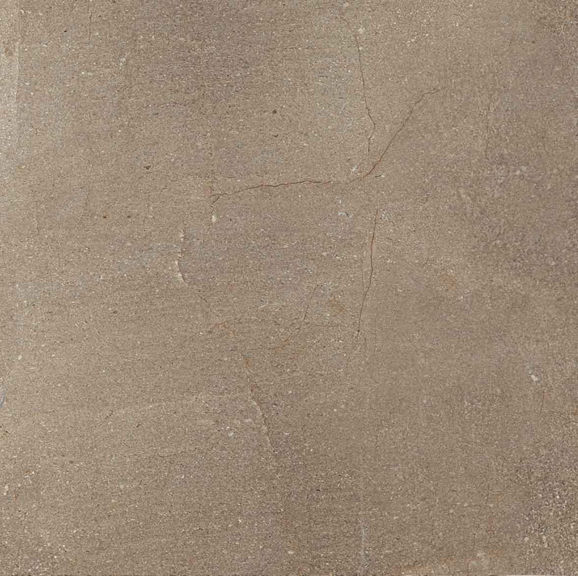 Material Stones of Cerim 05 Matte 10mm 60 x 60