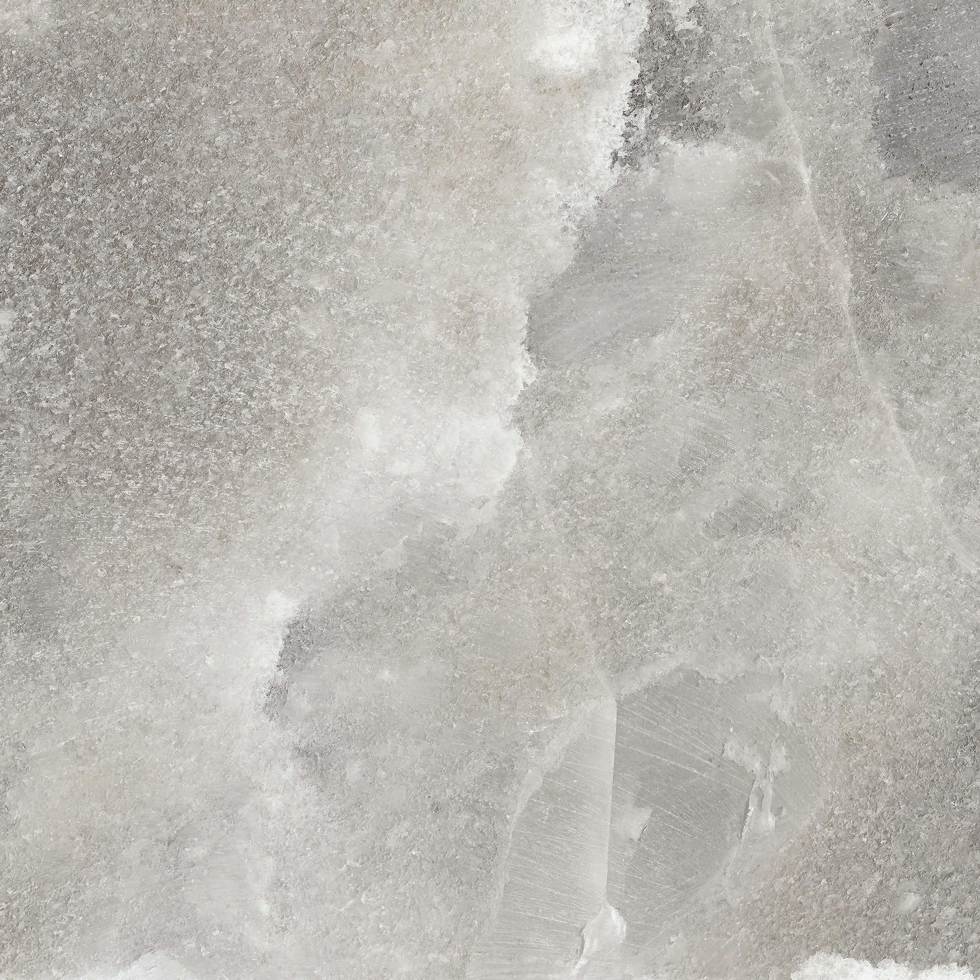 Rock Salt of Cerim Celtic Grey Bush-Hammered 20mm 60 x 60