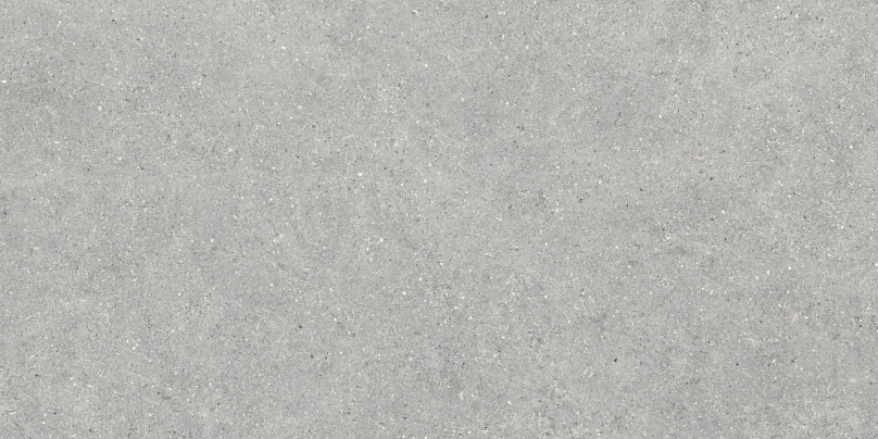 Brunswich Acero Matte 10mm 80 x 160
