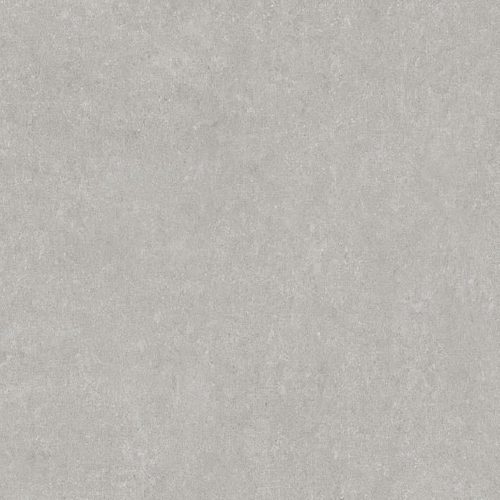 Elemental Stone Grey Sandstone Bush-hammered 20mm 60 x 60