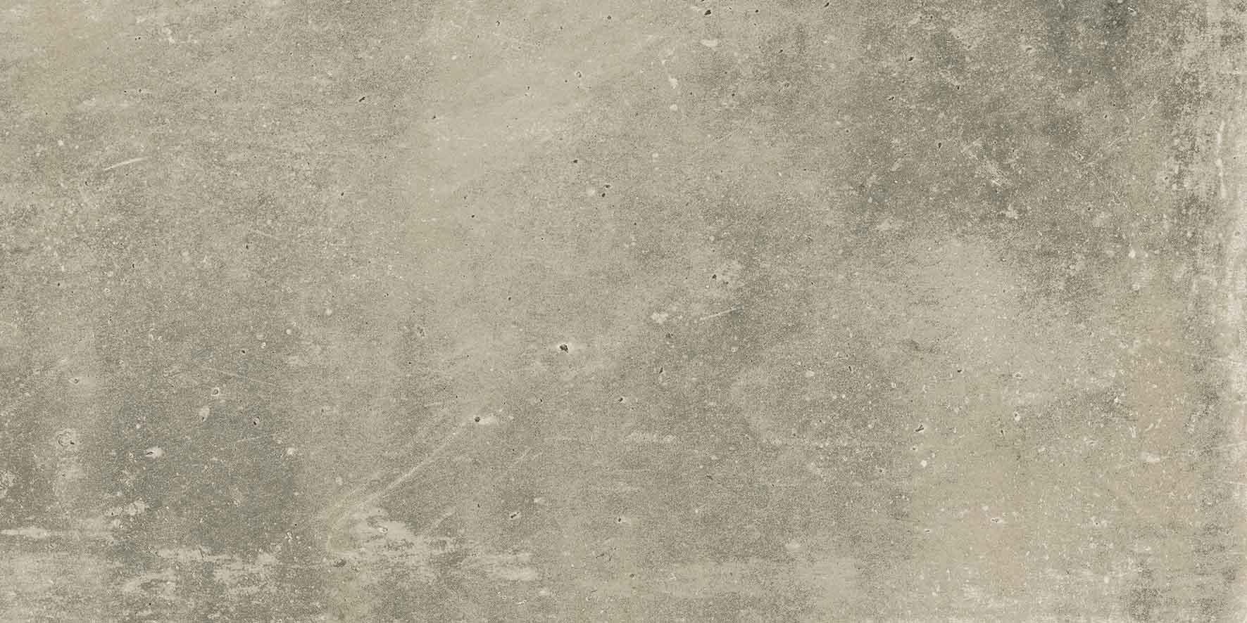 Maps Of Cerim Beige Matte 10mm 30 x 60