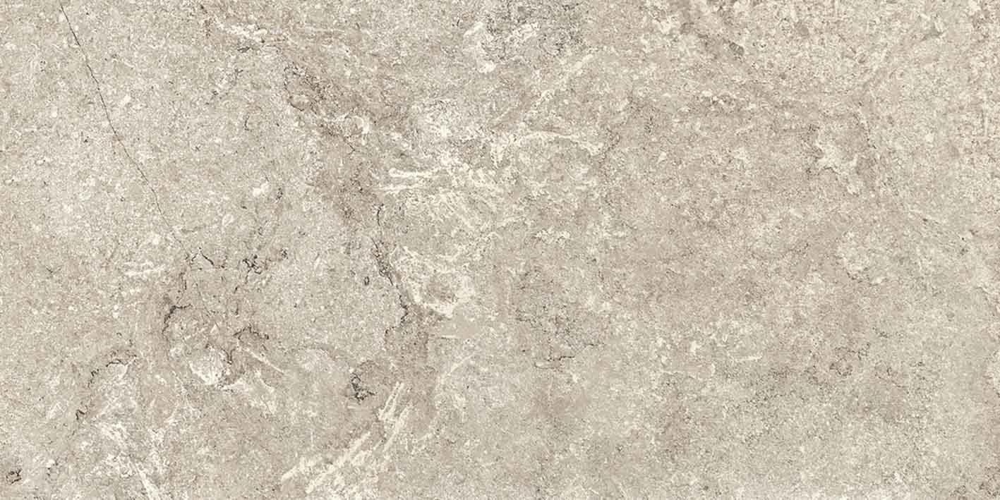Material Stones of Cerim 02 Matte 10mm 40 x 80