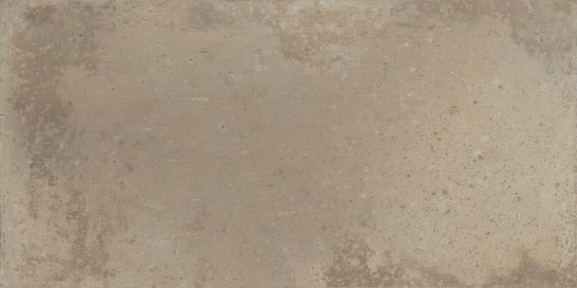 Akrom Terra Matte 10mm 60 x 120