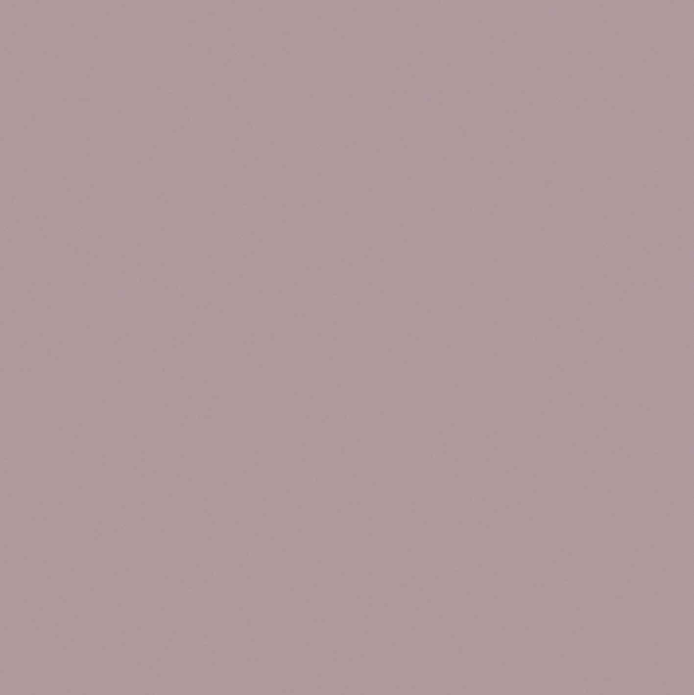 Crayons of Cerim Primrose Matte 6mm 120 x 120