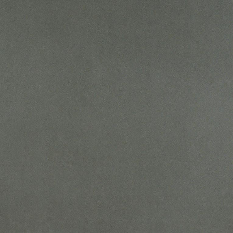 Dechirer Neutral Piombo Matte 12mm 120 x 120