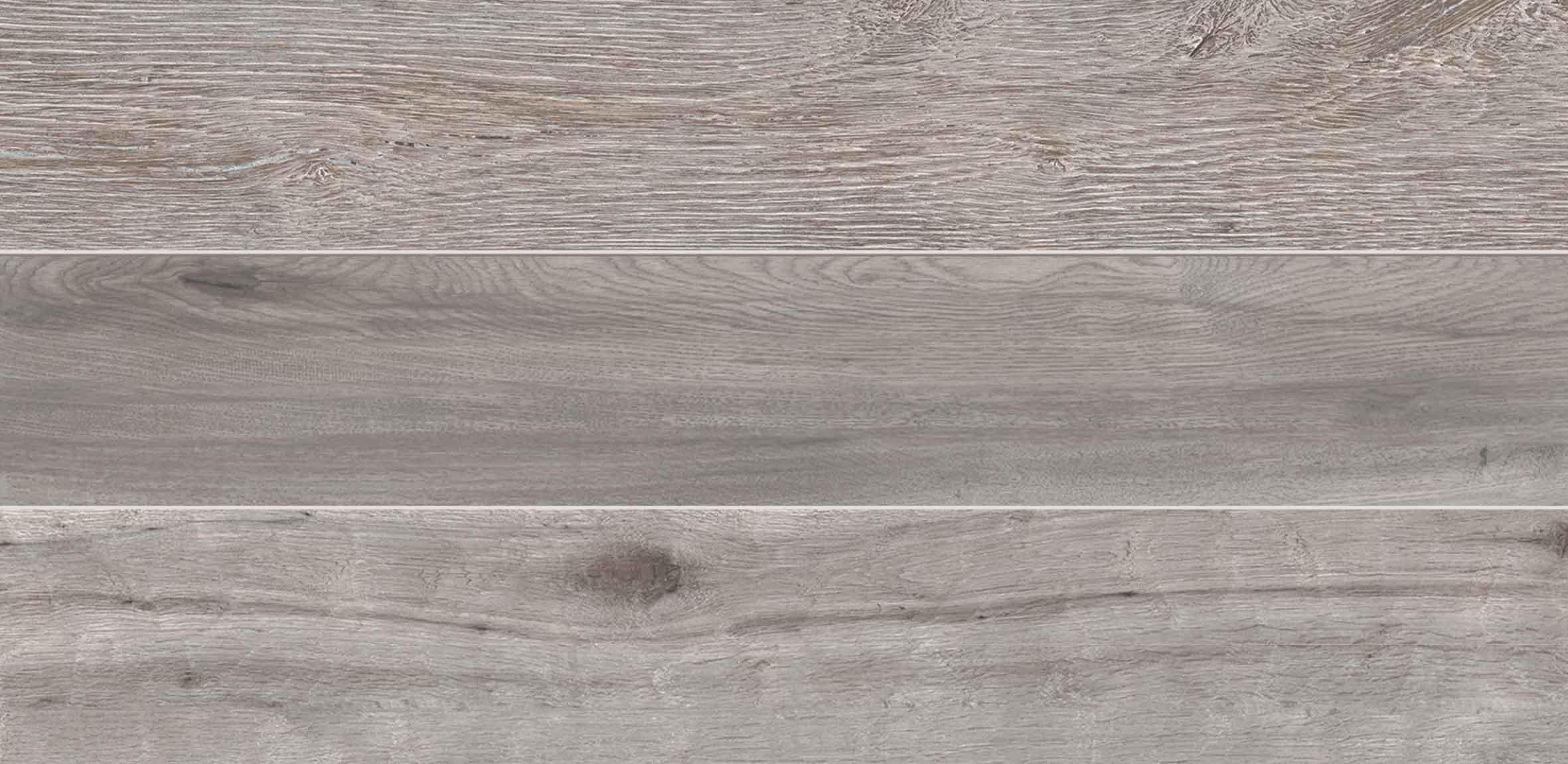 Details Wood Gray Grip 20mm 40 x 80