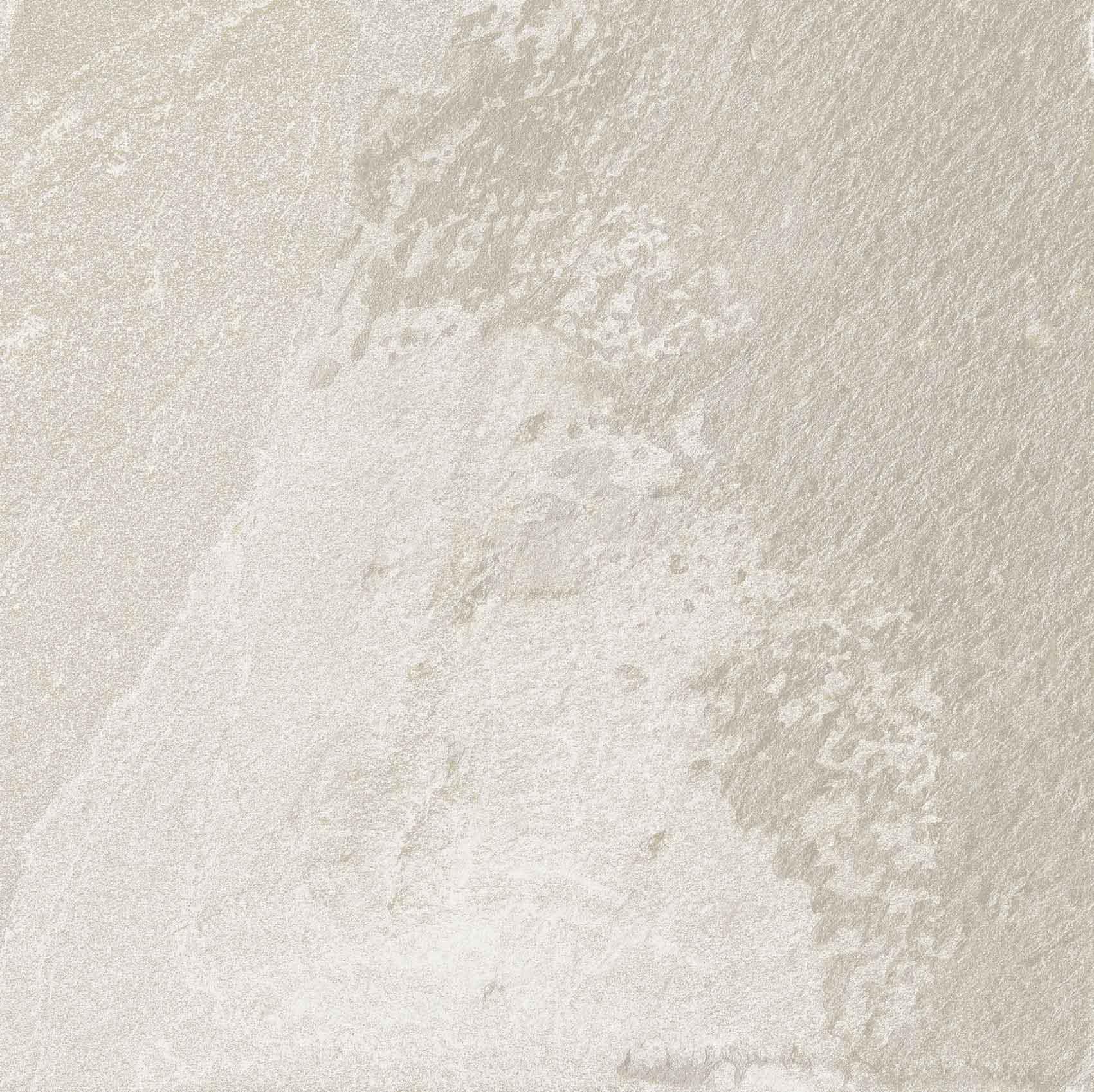 Natural Stone White Bush-hammered 20mm 60 x 60