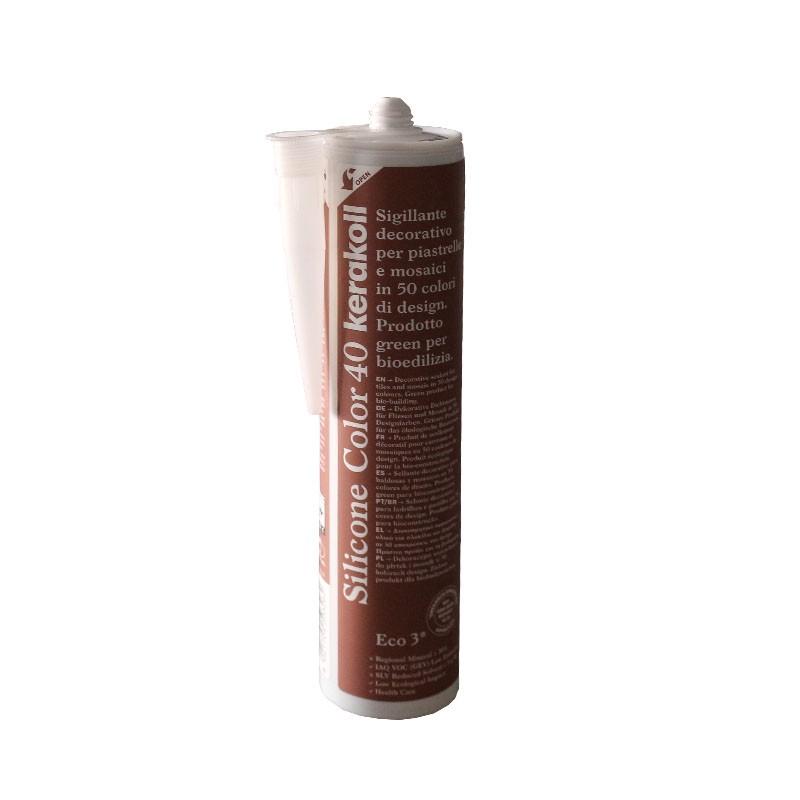 Silicone Color 40 310ml