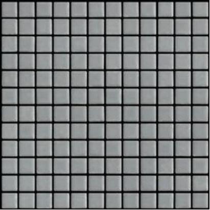 Seta Cemento 20 2.5 x 2.5 30 x 30