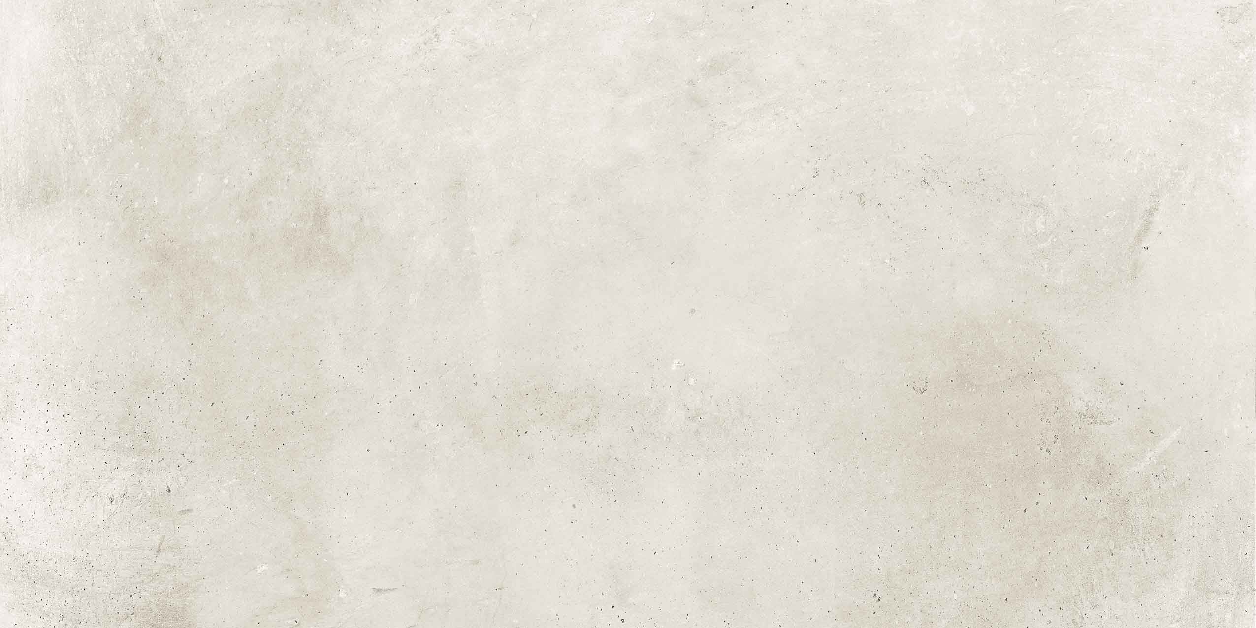 Maps of Cerim White Matte 10mm 40 x 80