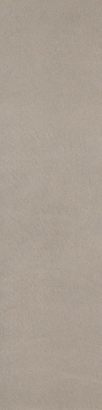 Dechirer La Suite Trace Cemento Matte 12mm 30 x 120