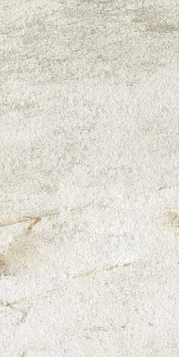 Walks 1.0 White Matte 10mm 60 x 120
