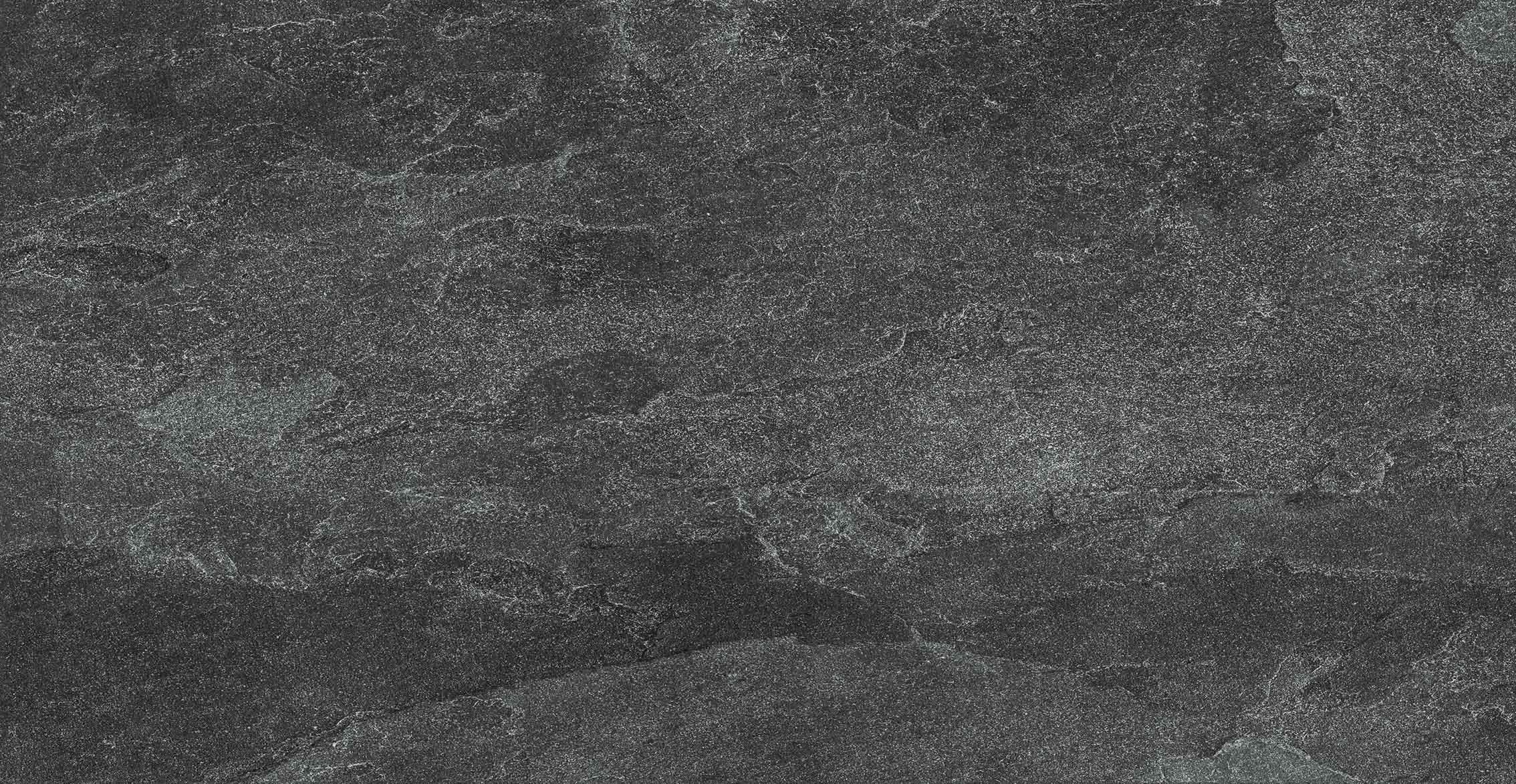Natural Stone Coal Matte 10mm 30 x 60