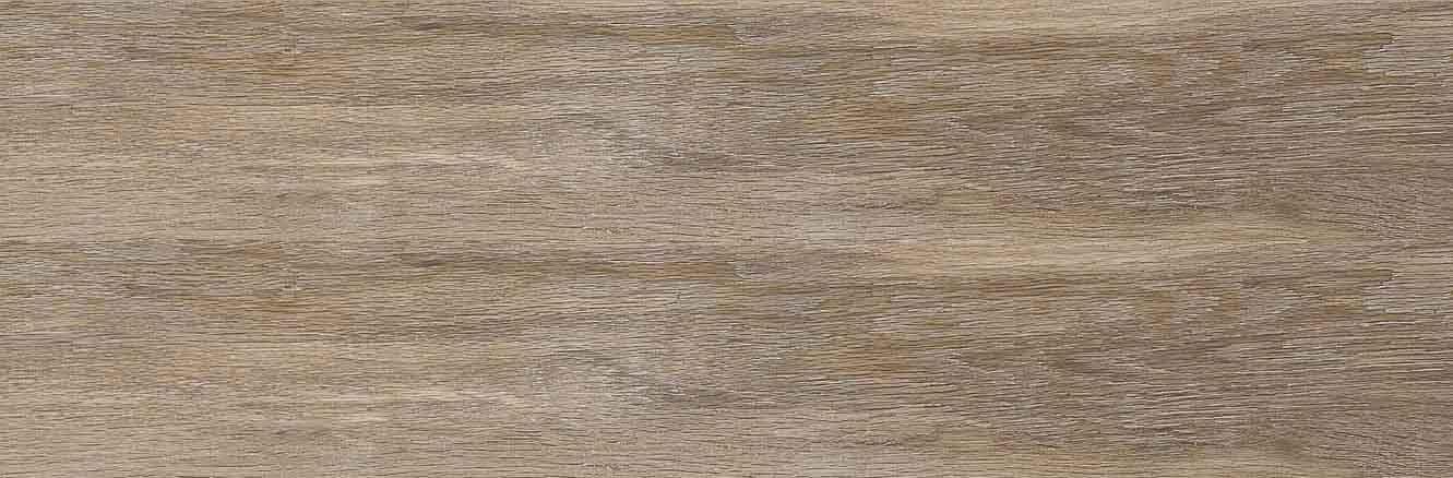 Selection Oak Amber Oak Slate-hammered 20mm 40 x 120