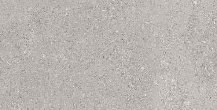 Elemental Stone Grey Limestone Glossy 10mm 30 x 60