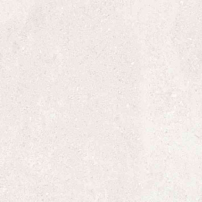 Elemental Stone White Limestone Glossy 10mm 60 x 60