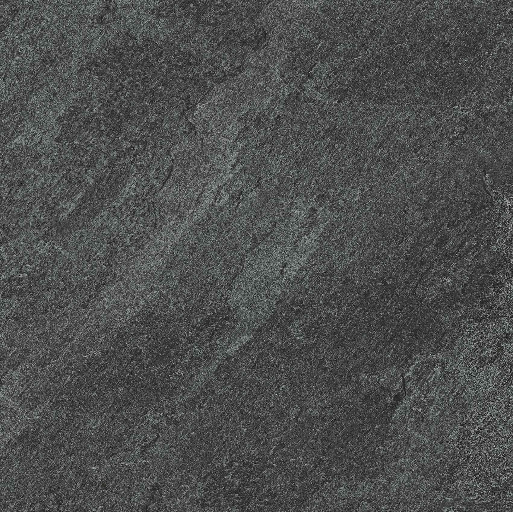 Natural Stone Coal Matte 10mm 60 x 60