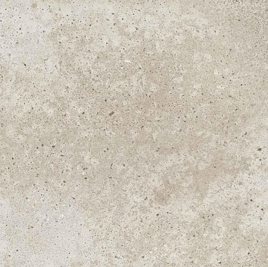 Material Stones of Cerim 09 Matte 10mm 60 x 60