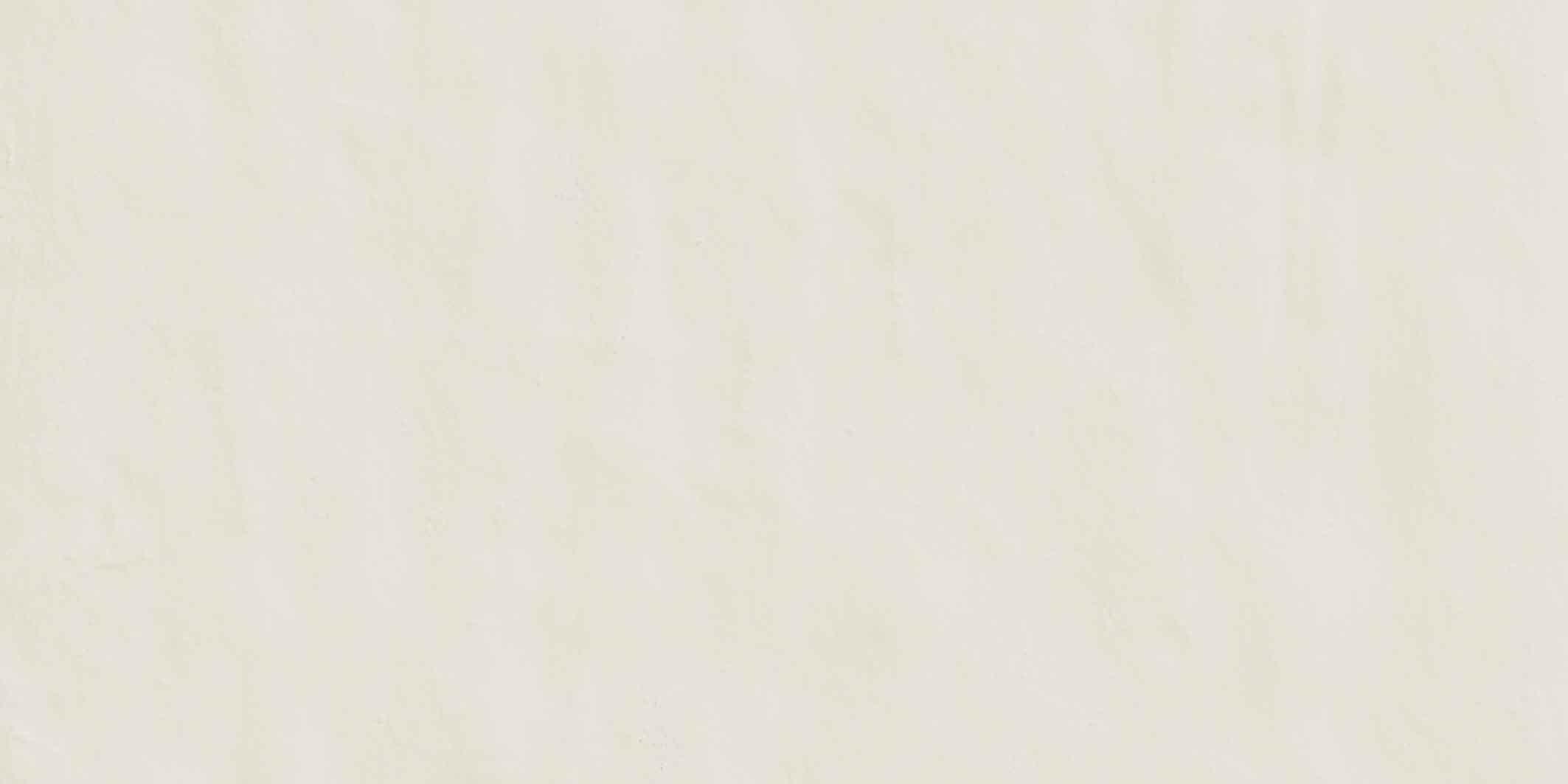 Neutra 6.0 Bianco 01 Grip 10mm 40 x 80