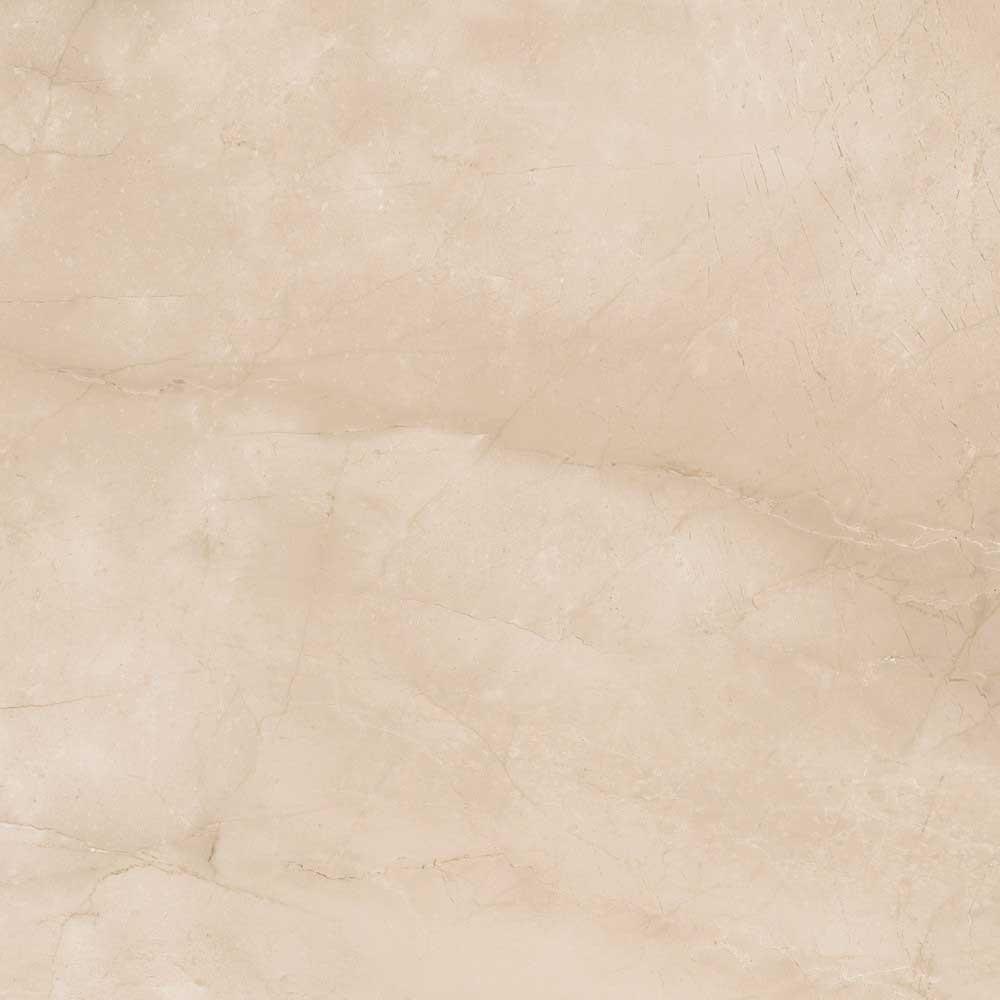 Belize Sand Glossy 80 x 80