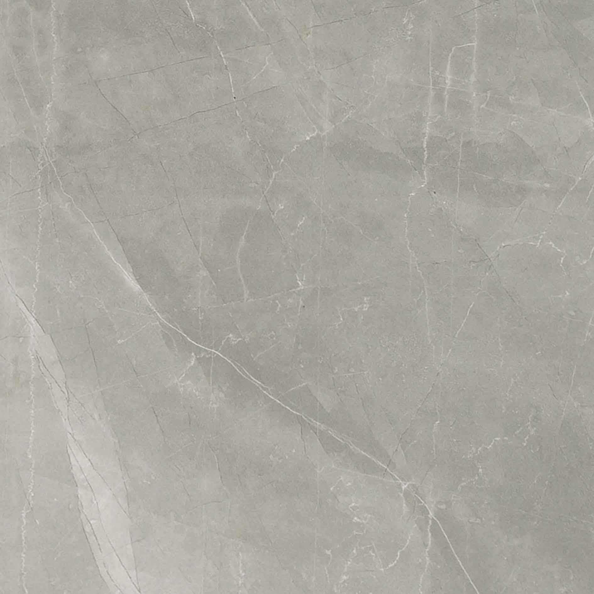 Timeless Amani Grey Matte 10mm 80 x 80