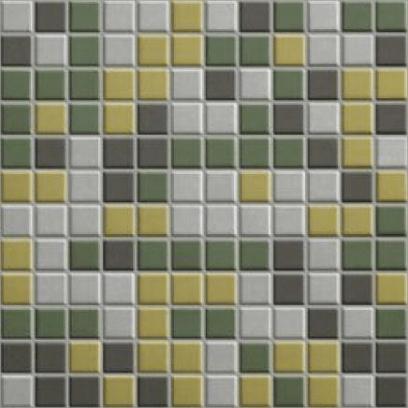 Mix Colour Natura 02 2.5 x 2.5 30 x 30