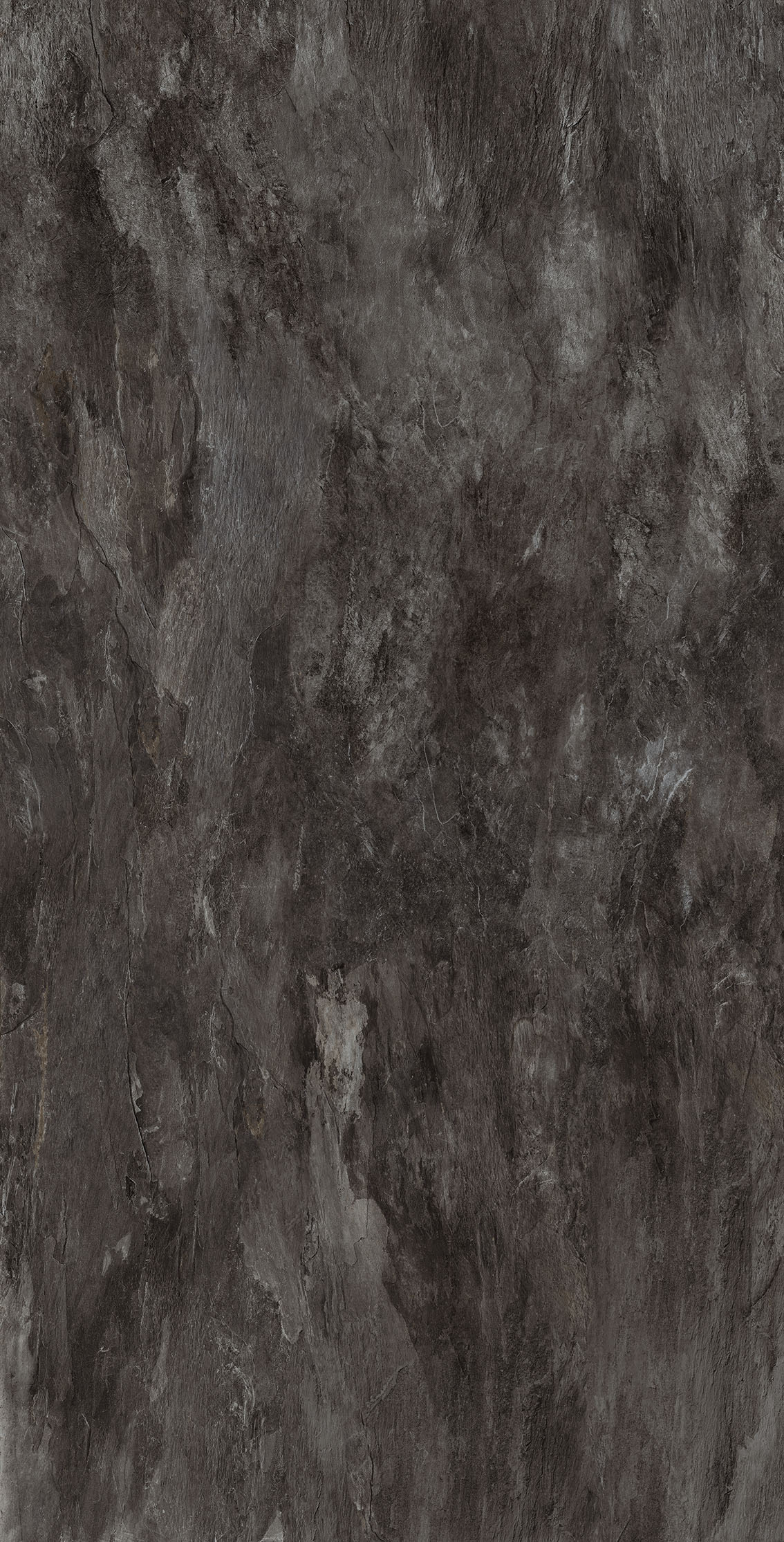 Ardoise Noir Matte 6mm 120 x 240