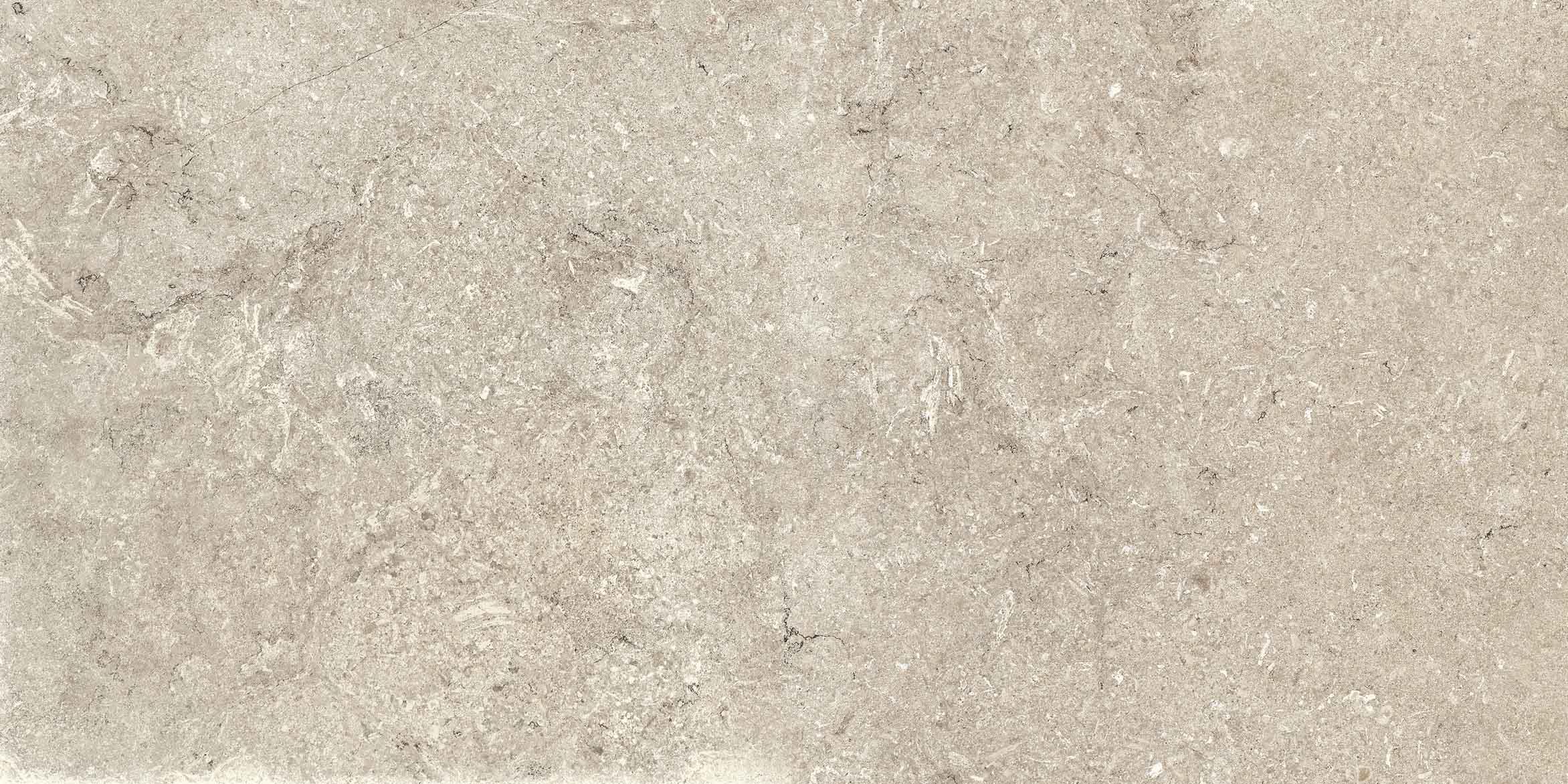Material Stones of Cerim 02 Matte 10mm 60 x 120