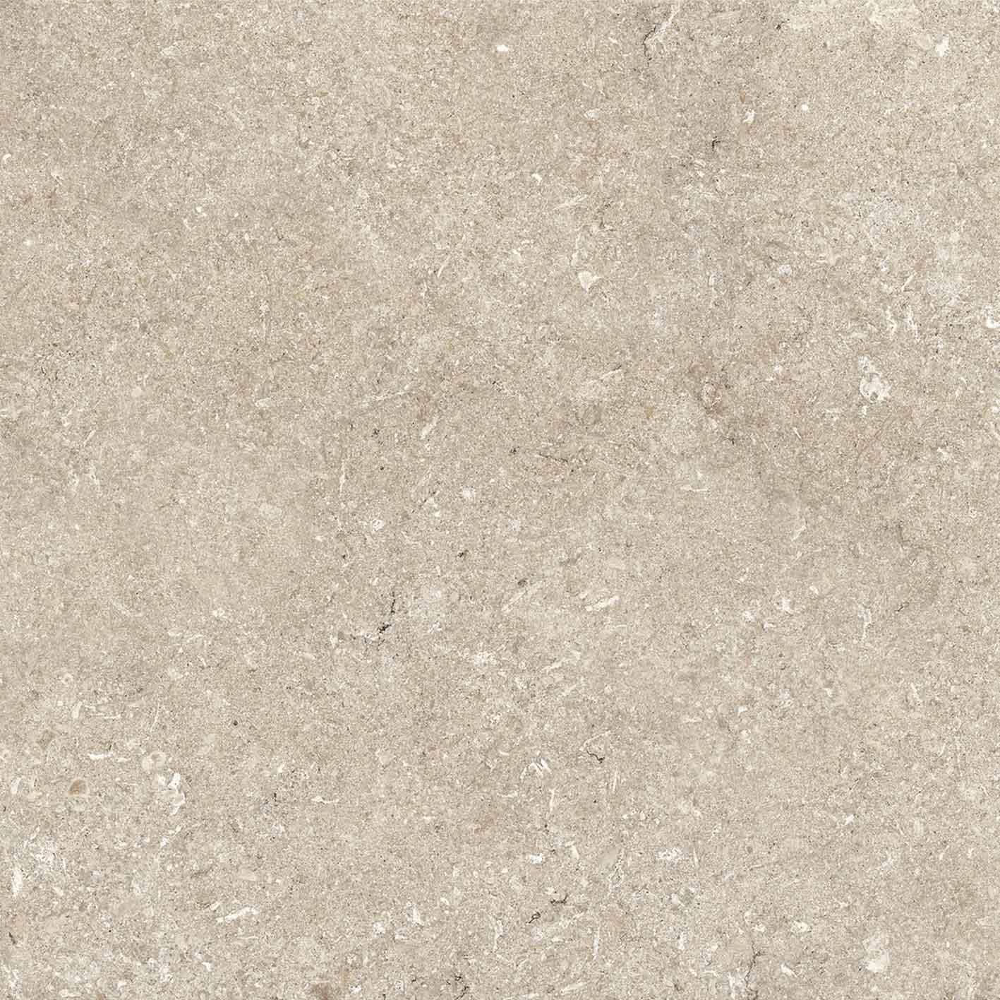Material Stones of Cerim 02 Matte 10mm 80 x 80
