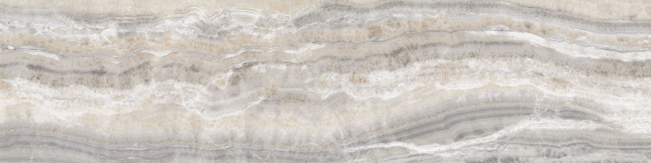 Onyx of Cerim Cloud Glossy 10mm 30 x 120