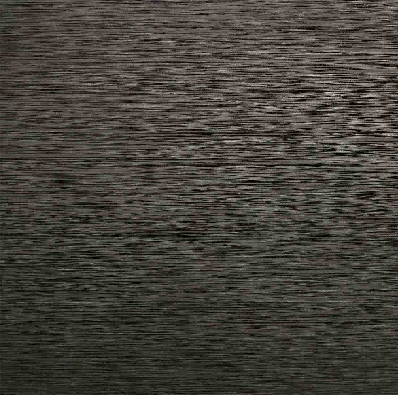 Stuoie Linea 04 Nera Matte 10mm 48.15 x 48.15