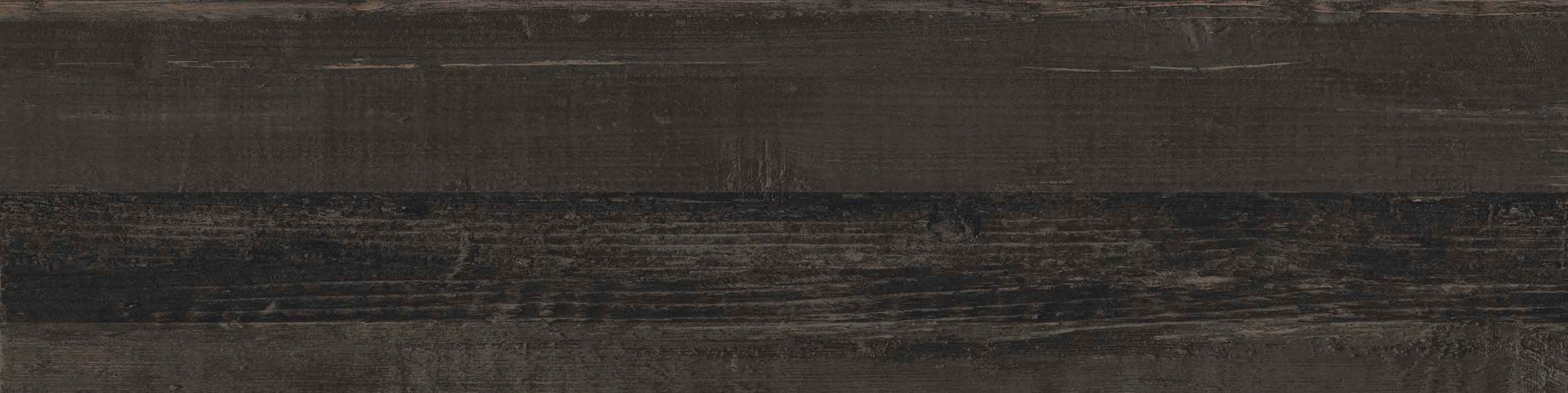 I Classici di Rex Deco Wood Black Matte 10mm 30 x 120