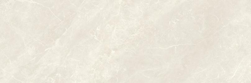 Balmoral Sand Glossy 10mm 30 x 90