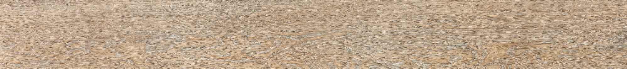 Selection Oak Cream Oak Matte 10mm 20 x 180