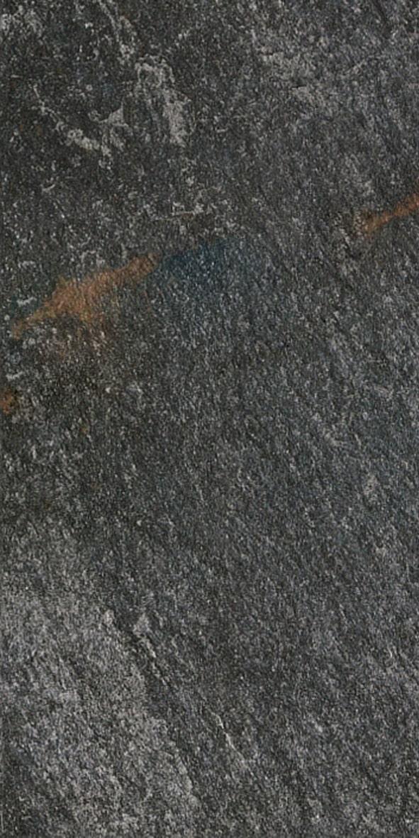 Walks 1.0 Black Matte 10mm 30 x 60