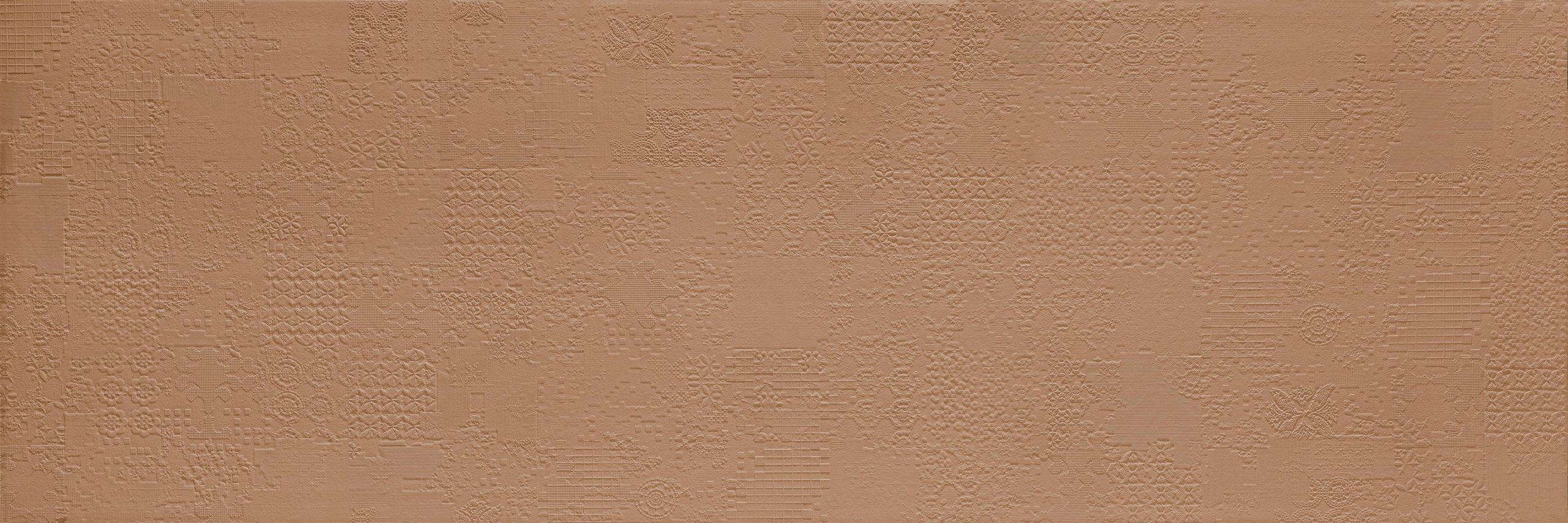 Dechirer XL Avana Matte 3mm 100 x 300
