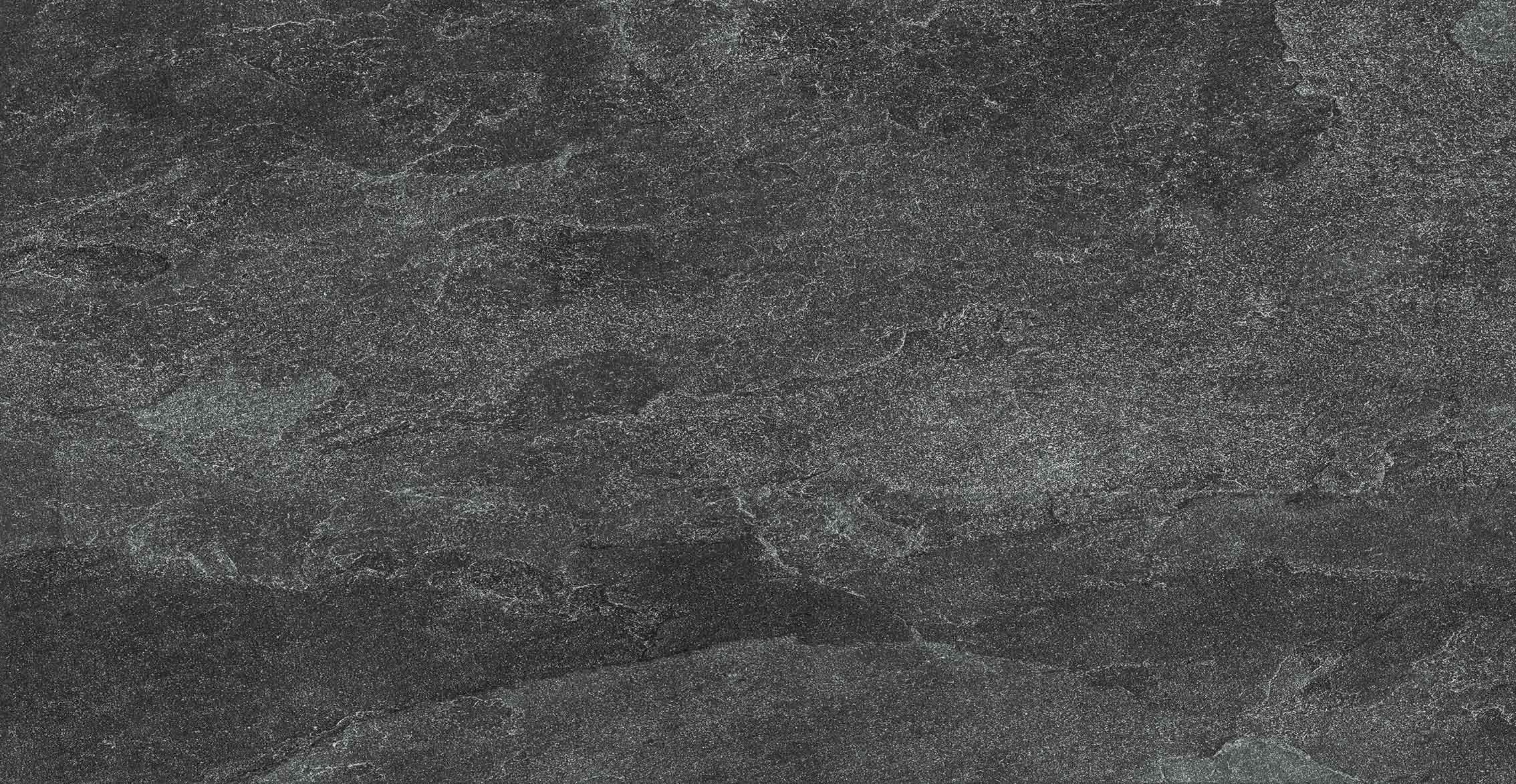 Natural Stone Coal Matte 10mm 60 x 120
