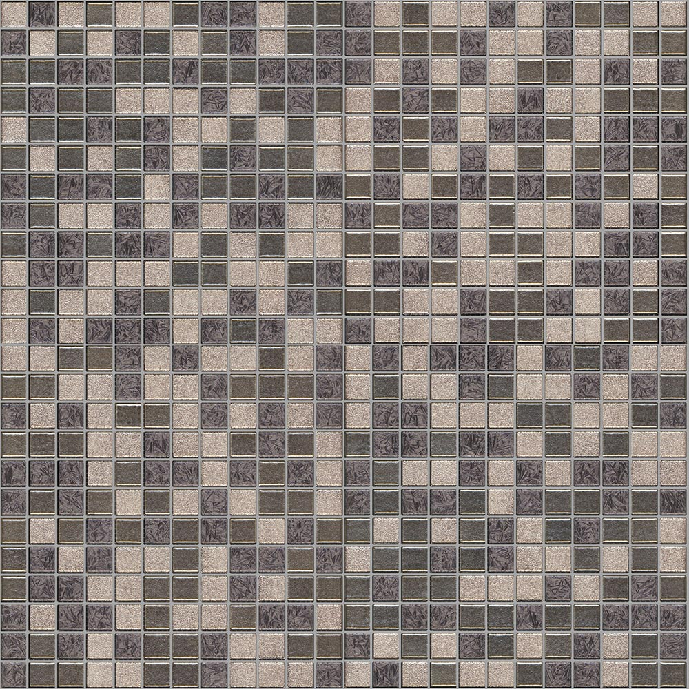 Mix Architecture Metal 02 1.2 x 1.2 30 x 30