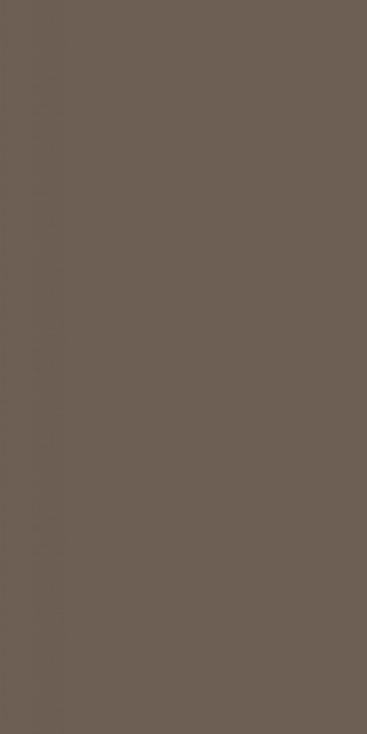 Crayons of Cerim Hazelnut Matte 6mm 120 x 240