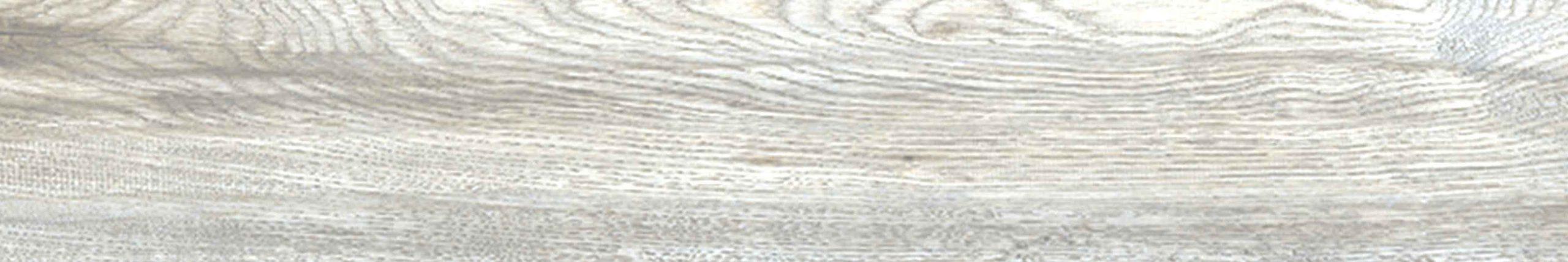 Details Wood White Matte 10mm 20 x 120