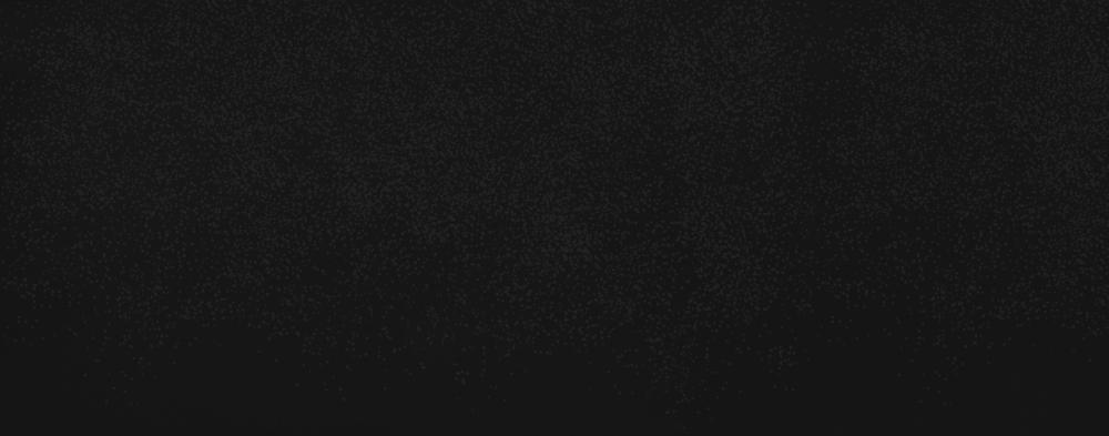 Cosmos Negro Glossy 20 x 50