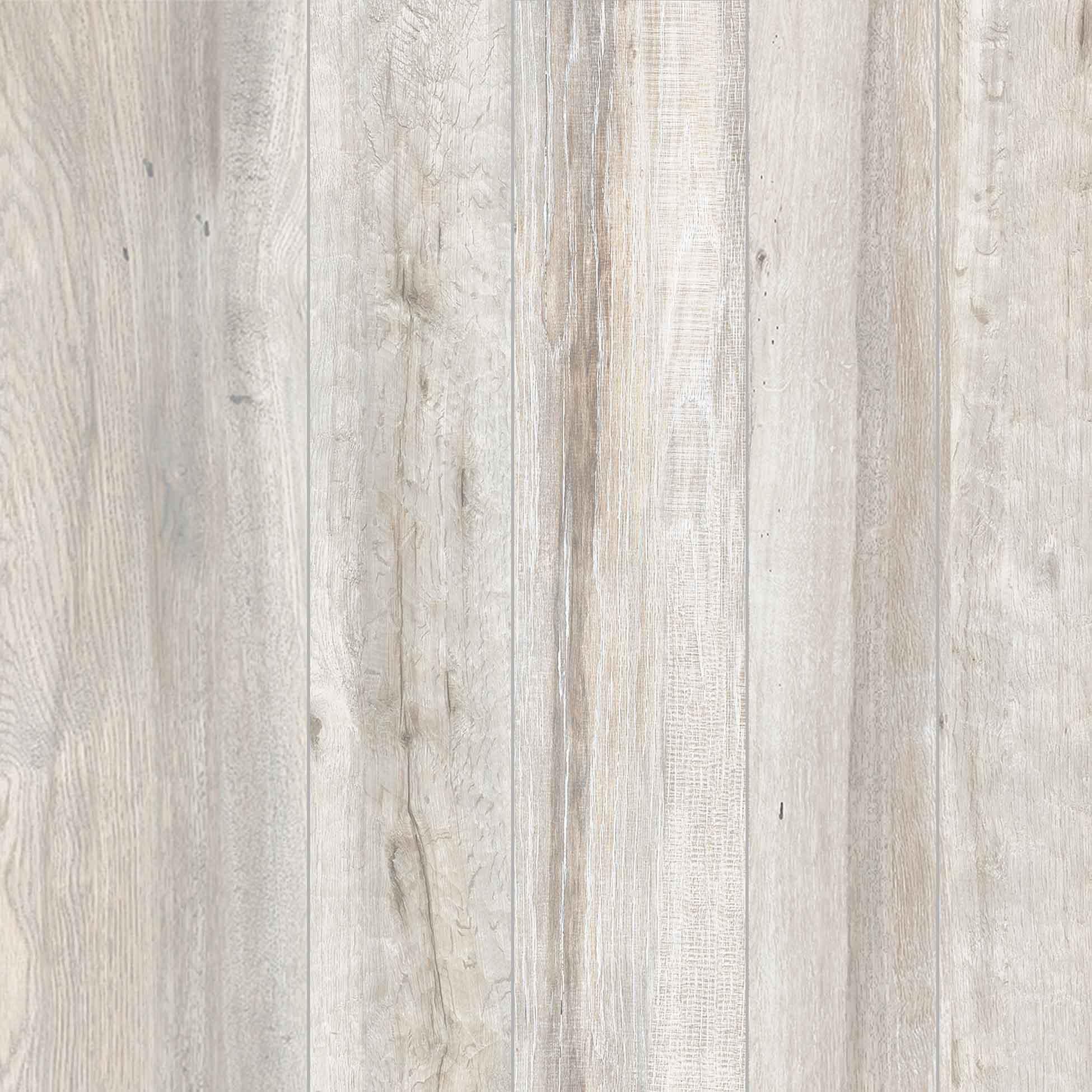 Details Wood White Grip 20mm 60 x 60