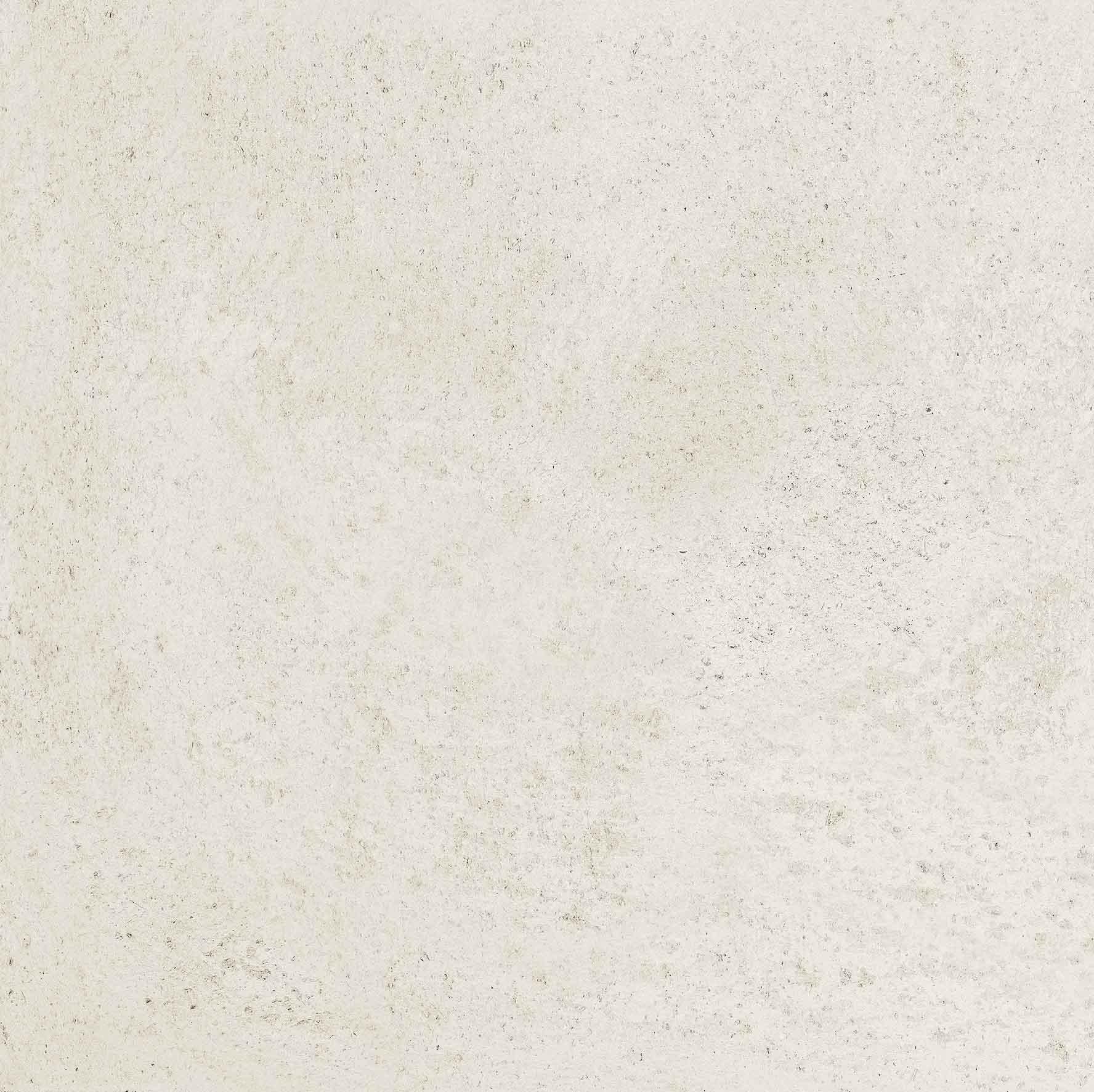 Maps of Cerim White Matte 10mm 60 x 60