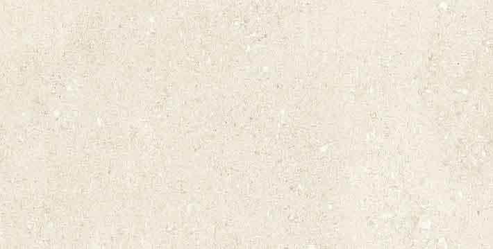 Elemental Stone Cream Limestone Glossy 10mm 30 x 60