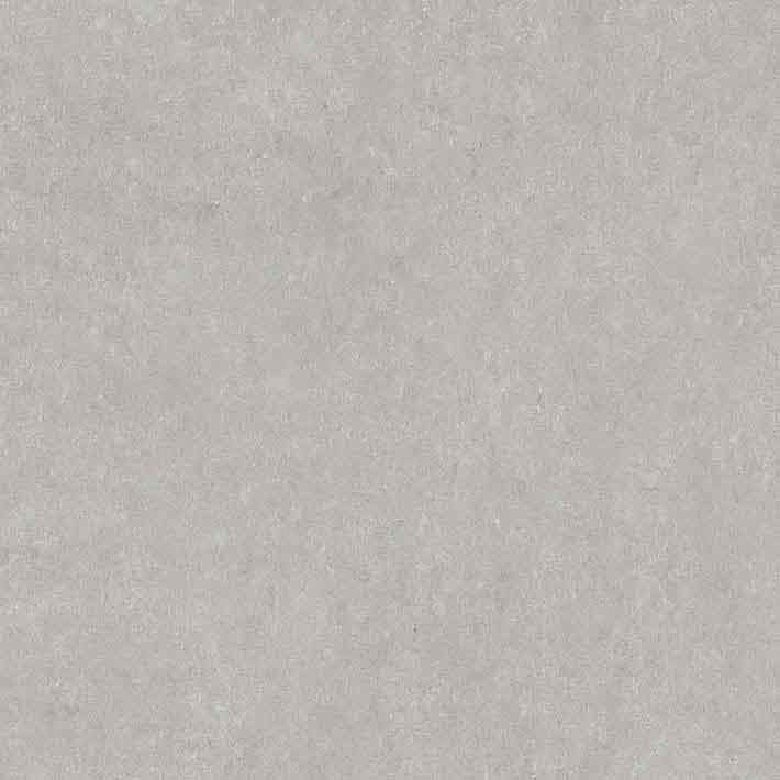 Elemental Stone Grey Sandstone Glossy 10mm 60 x 60
