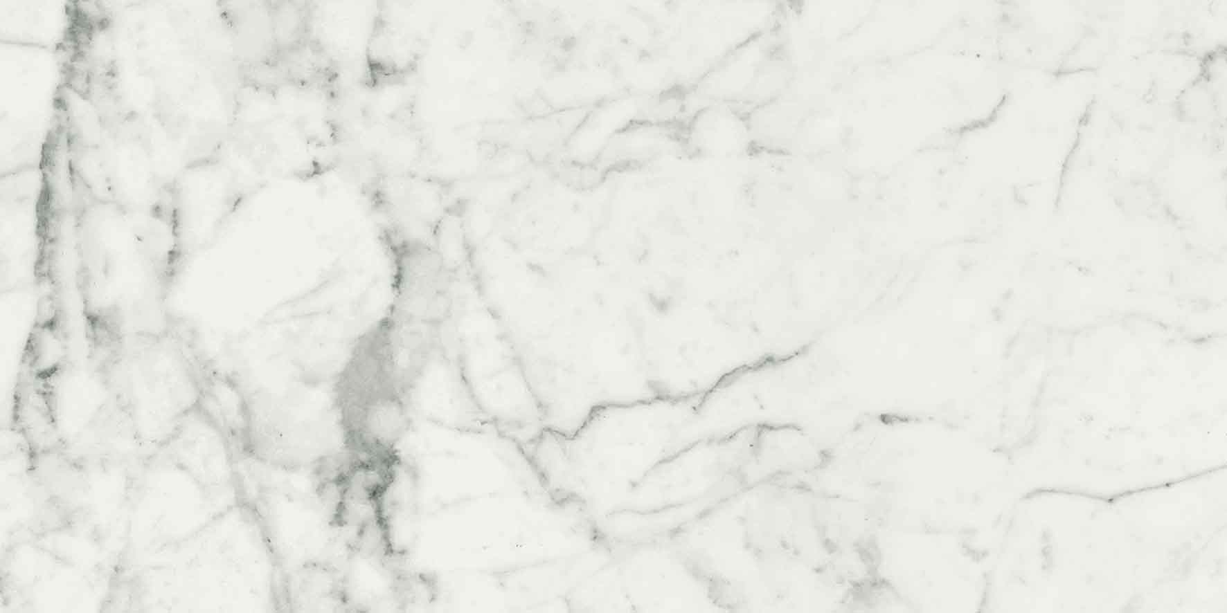 Antique Marble Ghost Marble 01 Glossy 10mm 40 x 80