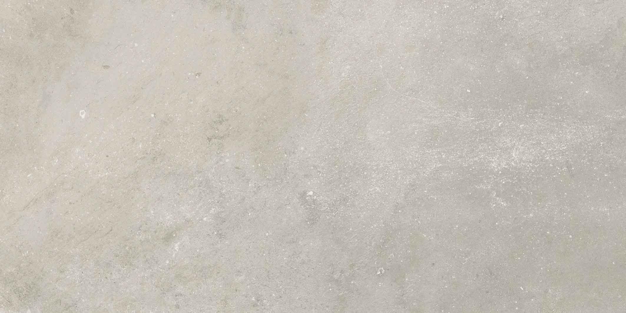 Maps of Cerim Light Grey Matte 10mm 40 x 80