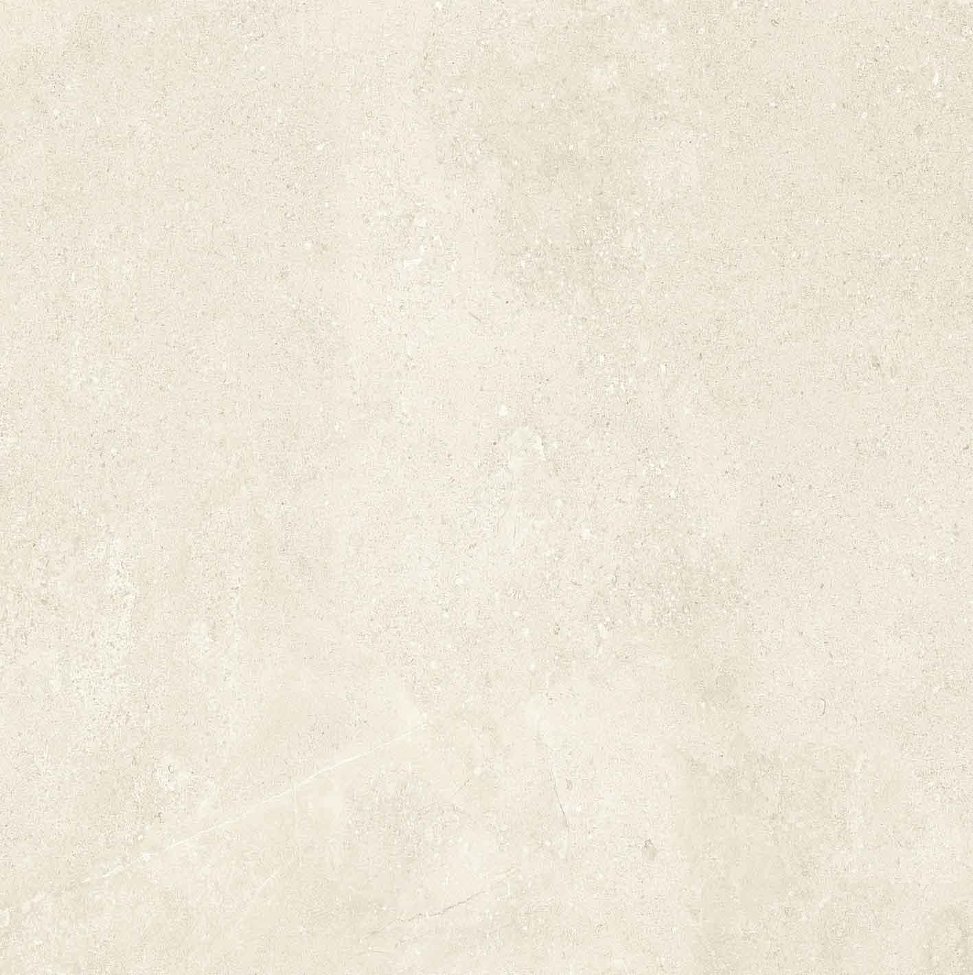 Elemental Stone Cream Limestone Glossy 10mm 120 x 120